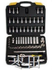 组合工具 TS-120