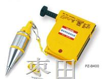 铅直测定器 PZ-B400