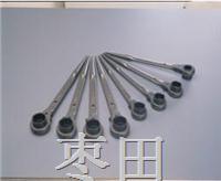 单口棘轮扳手 PN-10~RN46