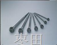 单口棘轮扳手(强力型) RH10~RH46