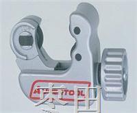 小型切管机 TC 103