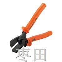断线工具 KT 20