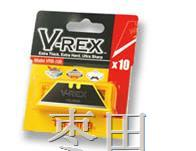 梯形刃 VRB-10B/CHN