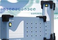 日本理音RION  SA-02多通道信號分析儀 SA-02