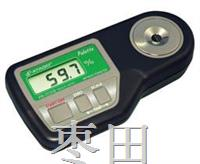 数字式折射仪 日本爱宕  ATAGO PR-201α ( alpha )