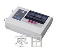 数字打印机 日本爱宕 ATAGO DP-22(B)