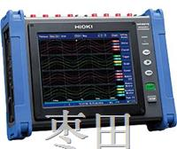 存储记录仪 日本日置 HIOKI MR8875-30