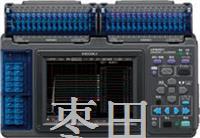 数据记录仪 日本日置 HIOKI LR8400-21