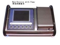 瑞典MIRIS DMA PUMP新款红外线乳品分析仪 带泵 DMA PUMP