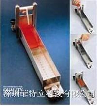 番茄酱稠度计 番茄酱粘度测定仪 Bostwick Consistometer