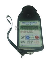 N-4L奶牛乳 房 炎快速检测仪 厂家报价 价格