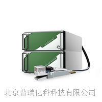 IPS-1000 便攜式同位素光合作用測量系統