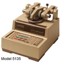 Taber研磨儀 Taber5135