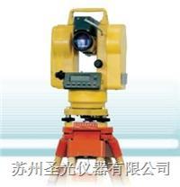 橋梁撓度檢測儀 SND-5B