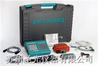 鋼筋掃描檢測儀 profometer 5+S