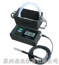 熱式風速儀 KANOMAX model KA22
