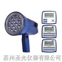LED光源閃頻儀 monarch DBL