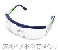 紫外線燈配件 黑光燈燈泡/黑光燈濾光片/紫外線防護眼鏡