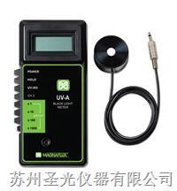 數字式黑光強度計 磁通MAGNAFLUX UV-A
