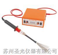 易高DC(直流)針孔電火花檢漏儀 Elcometer 236-15KV/236-30KV