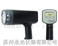 頻閃轉速表 DT2350P系列