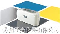 日本美能達單角度光澤度儀 Uni Gloss 60PLUS