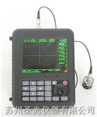 無損超聲波探傷儀 TIME1150