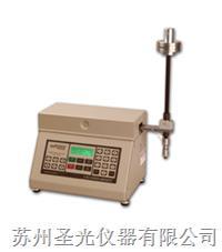 耐磨損性測試儀 Taber 5750