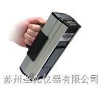 手持式紫外線燈 E系列短波/中波/長波