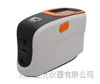 分光測色儀 CS-660A/660B