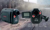 焦化專用測溫儀 SG5C型