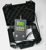 圣光鐵素體含量檢測儀