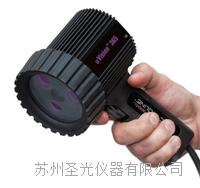 斯貝利LED紫外線燈 UV-365ES/UV-365EH/UV-365MEH
