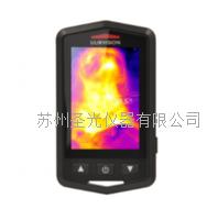 紅外人體溫度熱像儀 TI160-P7