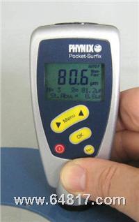 Surfix PBN一体式非铁基膜厚仪 Surfix PBN