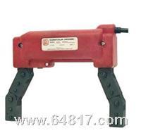 B100S磁轭探伤仪 B100S
