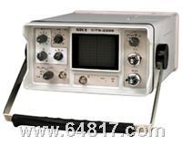 CTS-2200超声波探伤仪 CTS-2200