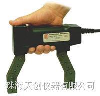 美国派克B310S磁粉探伤仪 B310S