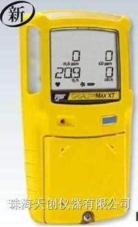 XT-XWHM四合一气体检测仪 BW-XWHM