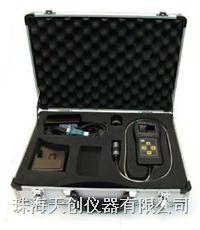 德国COLORLITE公司SPH900色差仪 SPH900