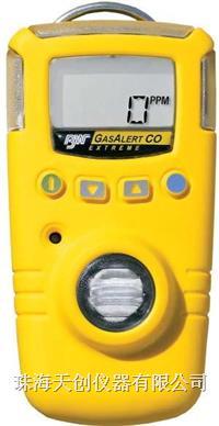 GAXT-G臭氧检测仪 GAXT-G