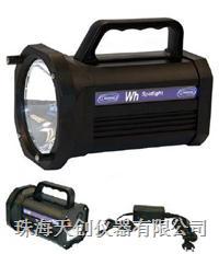 Trac Light电池型紫外线灯 Trac Light