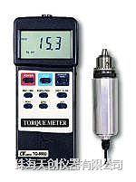 TQ8800数字扭力计 TQ8800