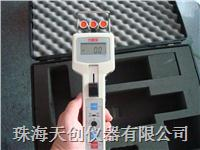 DTMB-0.2C张力计 DTMB-0.2C