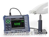 MagnaMike 8600测厚仪 MagnaMike 8600