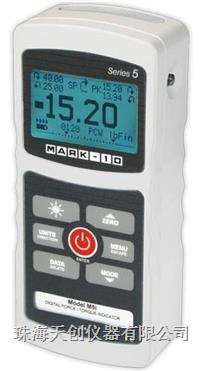 mark-10 M5I测力计 M5I