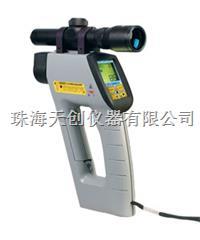 现货供应销售高温OS523E带激光瞄准器红外测温仪 OS523E