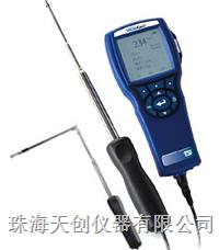美国TSI多功能9565A高精度风速仪 9565A