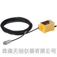 CS-40TAC日本进口固定式在线测温仪 CS-40TAC