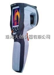 **DT-980高精度红外热像仪 DT-980